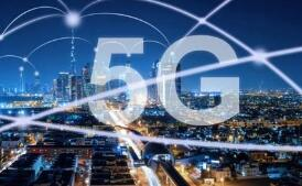 "5G人工智能联手掀起""汉诺威新风潮"" ""工业4.0""概念股有望受益"