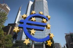 丹斯克银行:预计下周欧洲央行不会释放新的政策信号