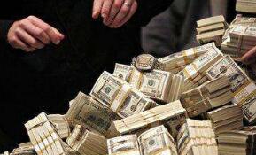 如果美国通过NOPEC法案 沙特威胁弃用美元
