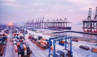 国际货币基金组织最新研究报告:加征关税不能解决贸易纠纷