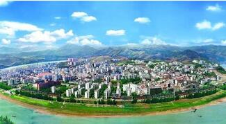 发改规划〔2019〕617号国家发展改革委关于印发《2019年新型城镇化建设重点任务》的通知