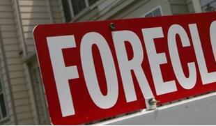 国际货币基金组织(IMF)《全球金融稳定报告》第二章:房地产价格下行风险