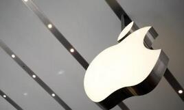 苹果获负面评级股价下跌 数字服务转型被质疑