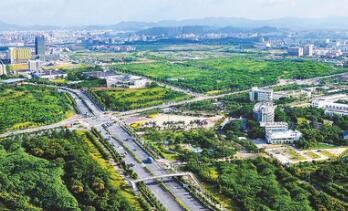 我国首条5G智能制造生产线在武汉启动