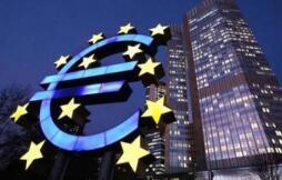 德拉吉:欧央行做好调整政策准备