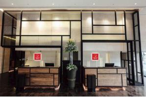 XbedInn智能连锁产品乍现,小旅馆变革来临
