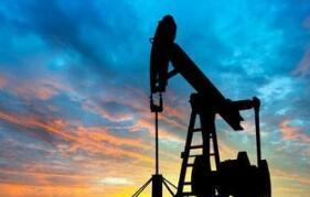 中国石油:燃料油公司经营收入首季大幅增长