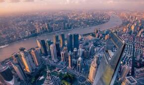 商务部:第125届广交会将于4月15日开幕 首次举办扶贫展区专场推介活动