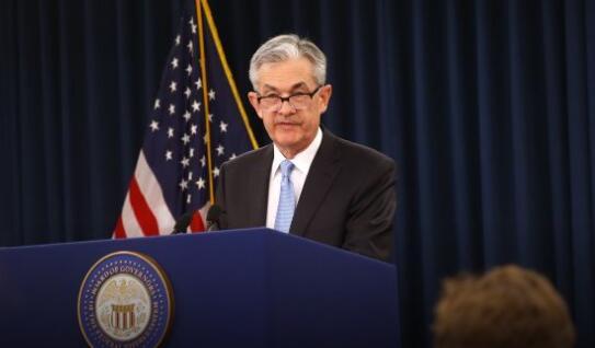 美联储会议纪要(2019年3月):如果经济好转,美联储官员正在为增加加息敞开大门