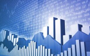 3月CPI涨幅为近期新高 重回