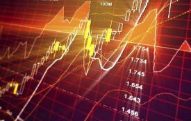潘功胜:将继续加强黄金市场制度建设 打击非法黄金交易