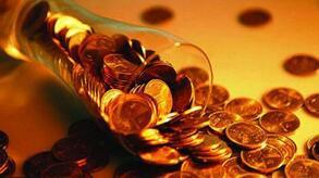 证监会:将依据证券期货经营机构私募资管行业实际情况持续完善政策规范体