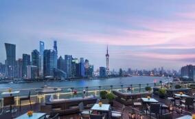 上海自贸区新片区方案将抓紧提出