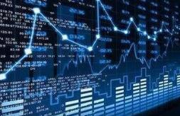 美国三大股指大致收平,投资者关注美国企业财报
