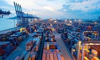中日韩自贸区第十五轮谈判在日本举行