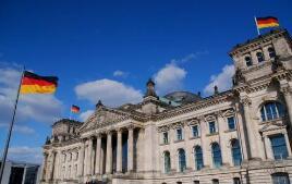德国政府将对电脑游戏产业加大投资力度