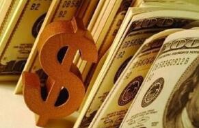 美债收益率大涨,为连续第二日上涨