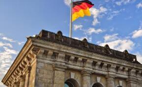 德国2月份贸易顺差179亿欧元