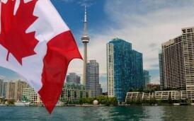 加拿大3月份失业率为5.8%