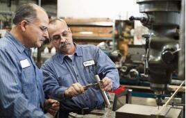 美国3月份失业率为3.8%