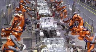 英国3月份服务业PMI终值为48.9