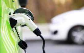 2019年2月全国电动汽车充电基础设施推广应用情况