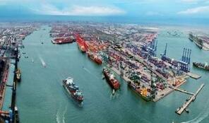河北省张家口市103个重点项目集中开工,项目总投资1190亿元