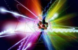 世界首例具有原子精度的全碳电子器件面世