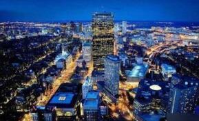 美国波士顿联储主席罗森格伦:美国当前的整体金融资产估值并未处于极端水平
