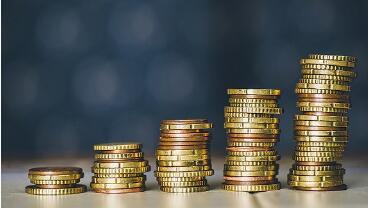 3月末央行口径外汇占款21.3万亿元,环比下降4.6亿元