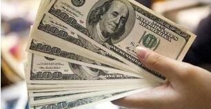 中国连续第三个月增持美国国债  持仓量达1.1309万亿美元