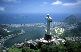 巴西外交部宣布退出南美洲国家联盟