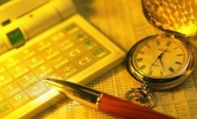 A股投资者总数量突破1.5亿 3月份新增202.48万