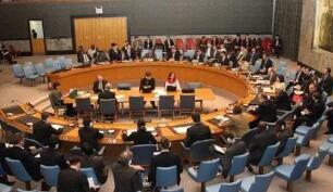 联合国论坛呼吁加快多边贸易体制改革