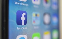 """俄罗斯要求推特和脸书""""本地化""""存储用户数据"""