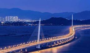 广东省科技领导小组第一次会议召开:全力推进粤港澳大湾区国际科技创新中心建设