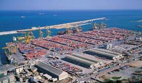 日本3月份出口同比-2.4%,预估为-2.6%,前值为-1.2%