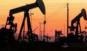 花旗:石墨电极价格今年料降约四成 对方大炭素首次评级为卖出
