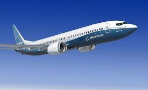 波音737 MAX持续停飞 美航司40天损失1500万