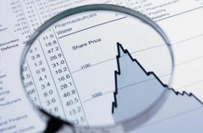 沪指低开0.11%   5G概念股集体高开  奥维通信、南京熊猫涨停开盘