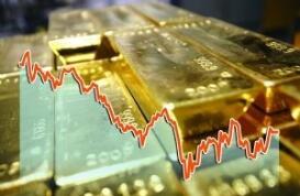 4月17日人民银行开展逆回购操作1600亿元,开展MLF操作2000亿元