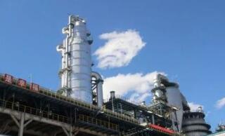 2019年3月份能源生产情况:工业原煤、原油、天然气和电力生产加快