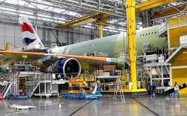 法国4月制造业PMI初值 49.6,预期 50,前值 49.7