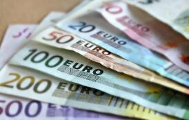 外汇局:经常账户中长期保持均衡发展格局