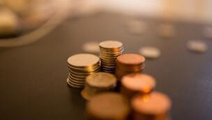长春高新:一季度净利3.65亿元 同比增74%