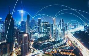 全球首个5G智慧酒店在深开建