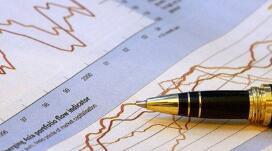 2018年度股票质押回购风险分析报告