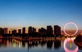 韩媒:北京现代创十年最低第一季度销量