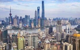 2019年3月份上海市房地产开发、经营基本情况:房地产开发投资937.11亿元