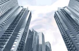 2019年1季度北京市房地产市场运行情况:全市房地产开发企业房屋新开工面积为370.9万平方米
